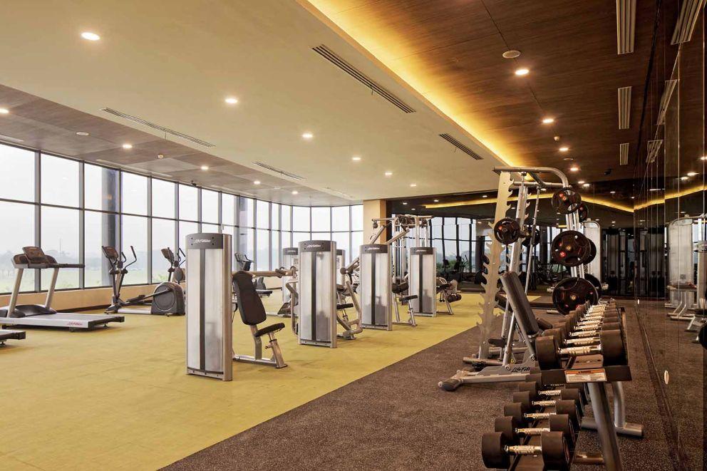 indoor_gym_area_nvp