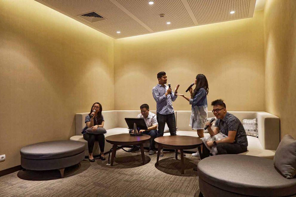 karaoke_room_nvp