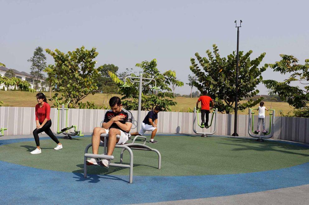 outdoor_gym_nvp